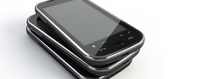 22_305_112_smart-cell-phones-header