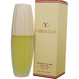 VALENTINO by Valentino DEODORANT SPRAY 100 ML