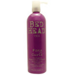 BED HEAD by Tigi - FOXY CURLS CURL CONDITIONER 25 OZ for UNISEX