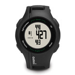 Garmin Approach S1 Golf GPS 010-00932-00