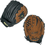 Wilson A360 12 Inch Youth Baseball Utility Glove