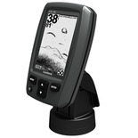 Garmin Echo 150 Fishfinder