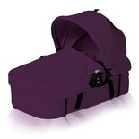 City Select Bassinet Kit - Amethyst