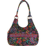 stephanie dawn hobo 10034  womens    french quarter