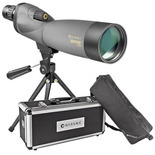BARSKA 20-60x60 WP Naturescape Spotting Scope by Barska AD10968