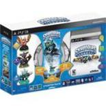 Skylanders: Spyro's Adventure Starter Pack - PlayStation 3
