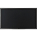 "Panasonic TH-65PF30U Digital Singage Display - 65"" Plasma - Fast Ethernet (TH65PF30U)"